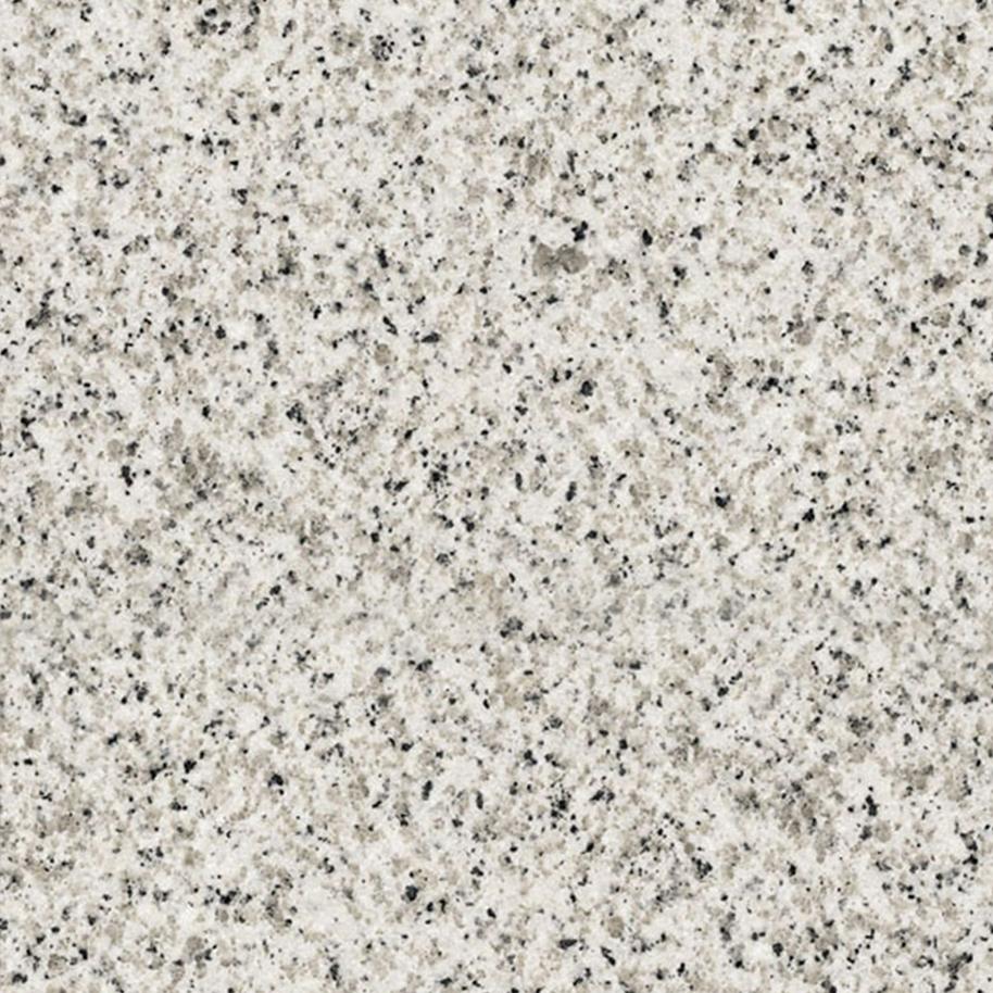 Granito nacional stone control mar del plata for Granito nacional blanco