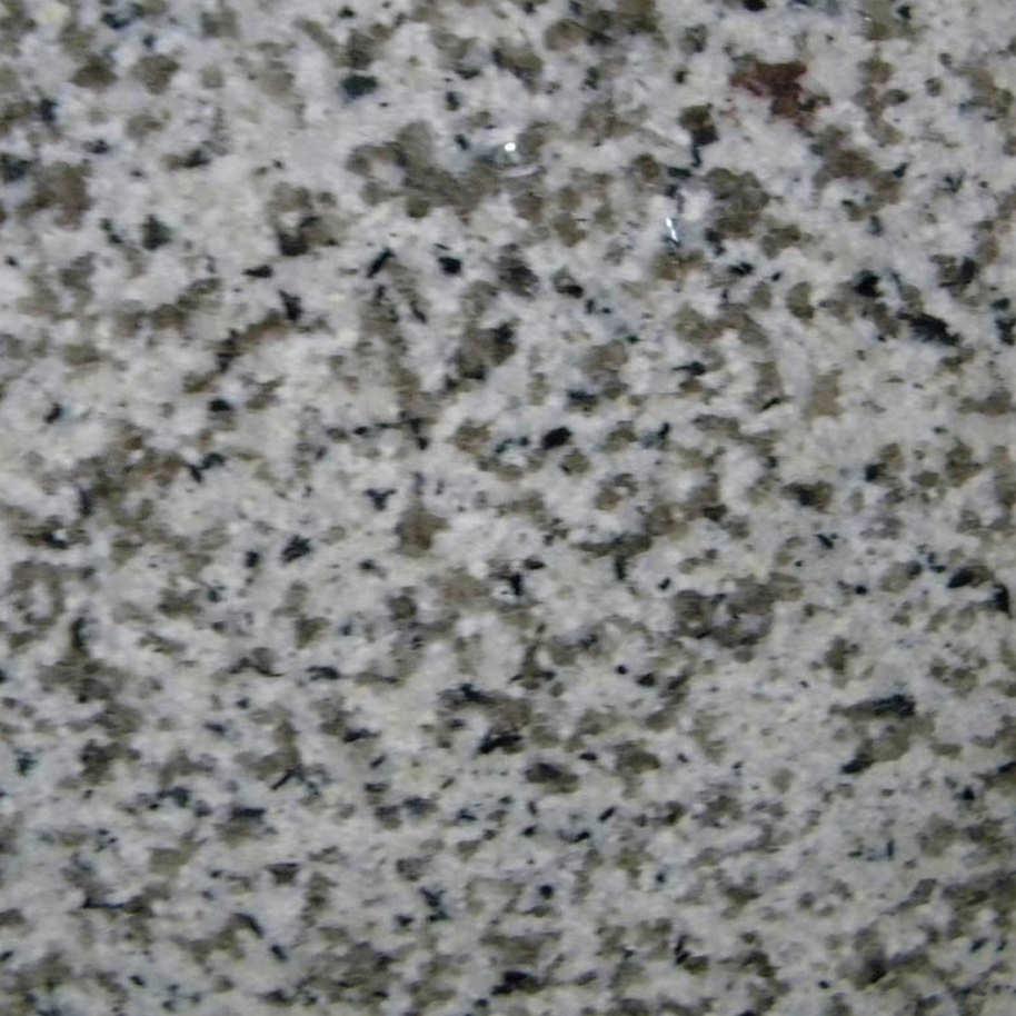 Granito nacional blanco cristal perfect blanco perla with for Granito nacional blanco