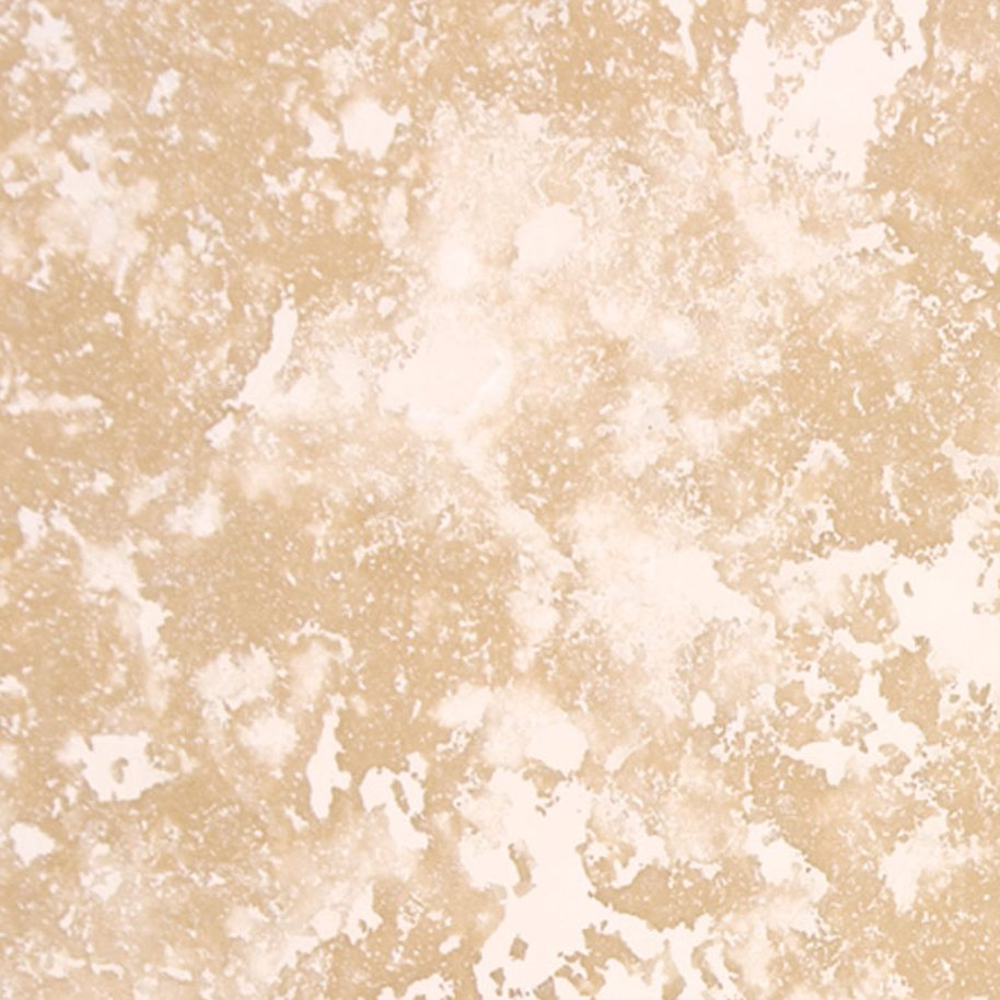 M rmol stone control mar del plata for Marmol travertino al agua