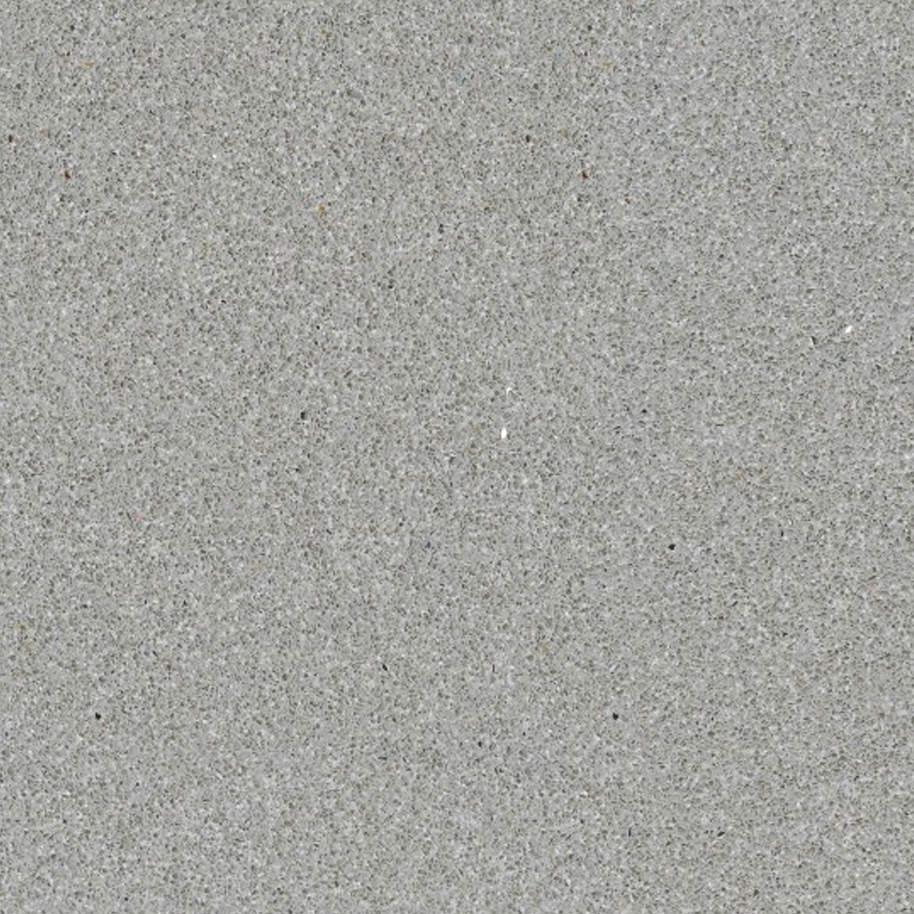 Silestone stone control mar del plata for Silestone gris marengo