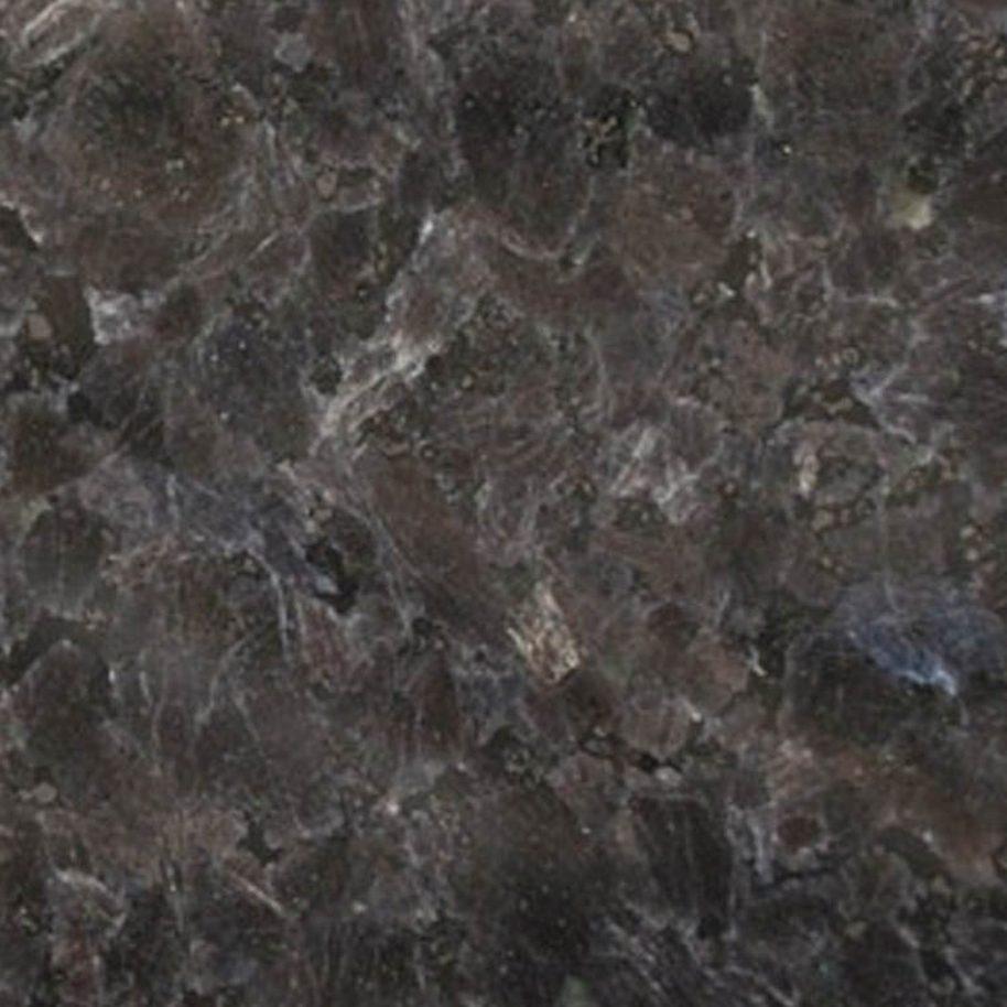 Granito stone control mar del plata for Granito marron cristal