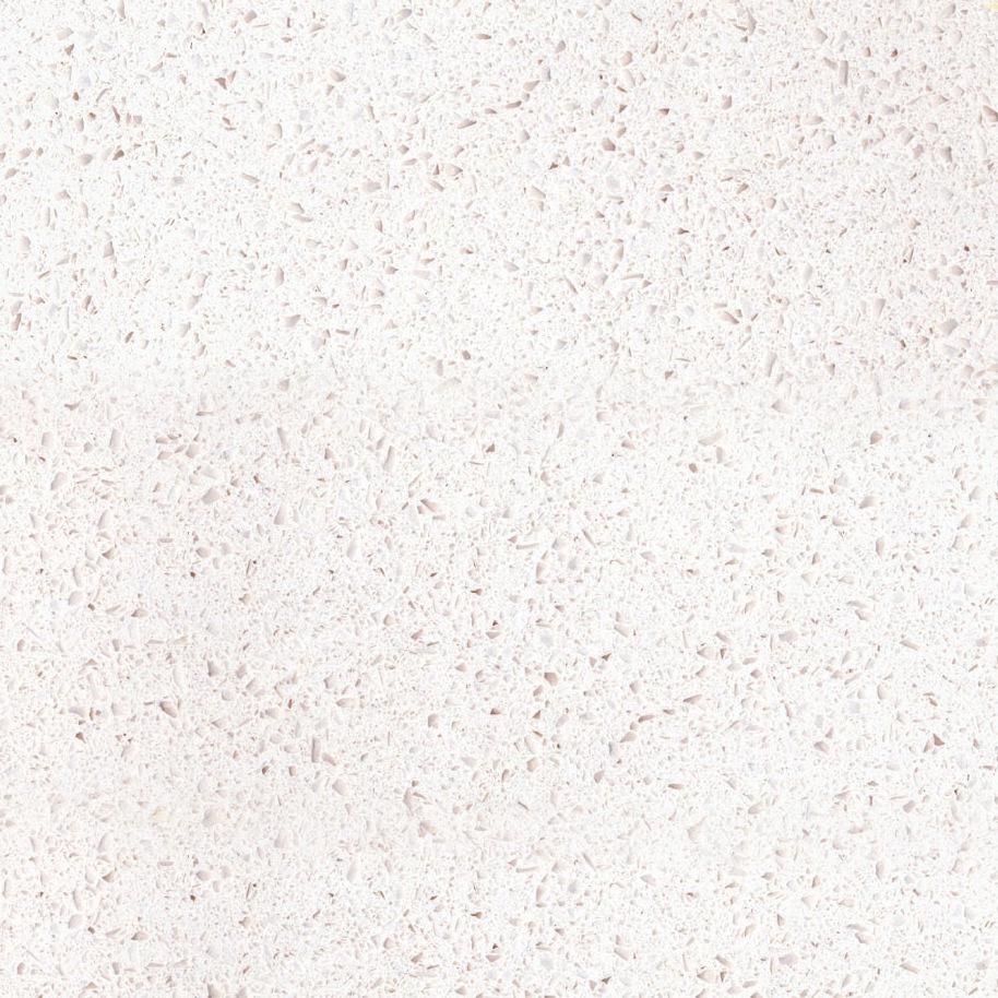 Silestone stone control mar del plata for Marmol blanco turco caracteristicas